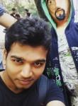 Rahul, 26  , Karkal
