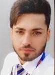 Mostafa, 30  , An Najaf