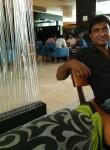 vijay mahantes, 34 года, Bijapur