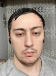 Daur, 25, Krasnodar