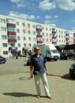 Sergey, 58  , Yanaul