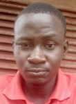 Kbh, 18  , Ouagadougou