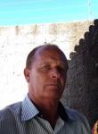 Marcos, 58  , Goiania