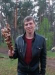 Pasha, 32, Kiev