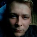 Mścibór, 25  , Prudnik