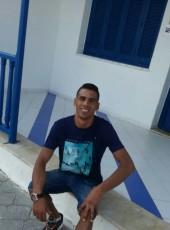 mohamad, 30, Tunisia, Sousse