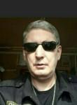 Albert , 51  , Krasnoyarsk