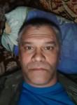 Aleksey Portnoy, 51  , Mykolayiv