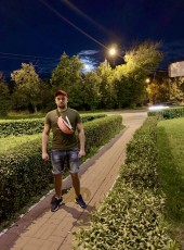 Valeriy, 23, Ukraine, Kiev