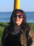 Viktoriya, 55  , Dortmund