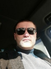 kirill85, 33, Russia, Moscow