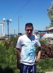 Marat, 38  , Petrodvorets