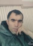 codinabekov