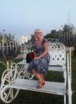 Elena, 60  , Zhlobin
