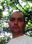 Andrey, 33, Soledar
