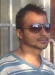 Saumil, 39  , Ahmedabad