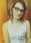 Larisa, 47  , Toguchin
