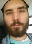 Grigoriy, 37, Moscow