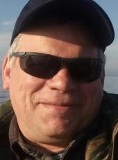Sergey, 52, Russia, Tolyatti