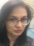 Larsen, 36  , Korkino