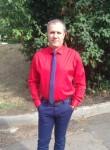 Egorka, 42  , Kislovodsk