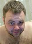 Aleksandr, 33  , Krasnoznamensk (MO)