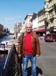 Serzh, 70  , Saint Petersburg