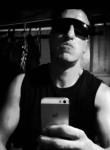 Alejandro, 39  , Ibiza