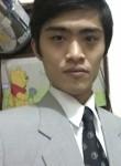 Peter, 28  , Hsinchu