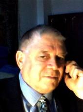 petr, 74, Russia, Magnitogorsk
