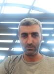Hayk Shahinyan, 41  , Yerevan