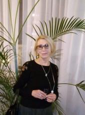 Tatyana, 66, Russia, Khabarovsk
