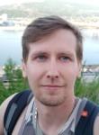 Dima, 35  , Krasnoyarsk
