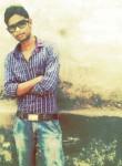 Ajay, 26, Bhagalpur