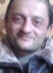 Elshan, 45  , Baku