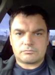 Aleksey, 41  , Balabanovo
