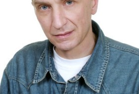 Aleksandr, 54 - Miscellaneous