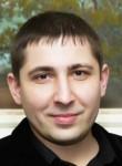 Igor, 36, Kazan