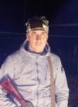 kostya, 29  , Psebay