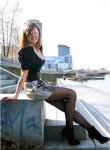 Наталья, 30, Saint Petersburg