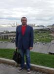 Aleksey, 42  , Klin