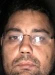 Pantelis, 35  , Chaidari