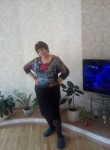 Valentina, 65  , Tuapse