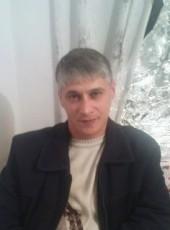 Valeriy, 52, Russia, Yeysk