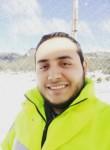 Ernesto, 25, Mazatlan