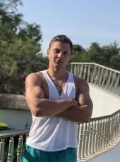 Anton, 20, Russia, Rostov-na-Donu