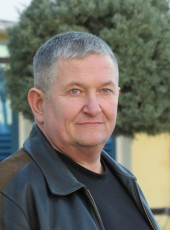 Anatoliy, 54, Russia, Yalta