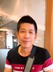 庭禎, 44, Taichung