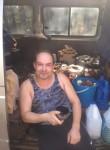 Mikhail, 51  , Nizhniy Novgorod