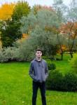 Ilya, 20, Mykolayiv